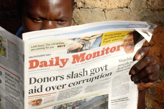 the-dutch-aid-cuts-are-big-news-in-uganda