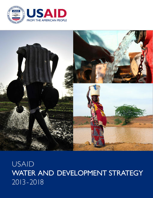 USAID_Water_Strategy_3-1_0
