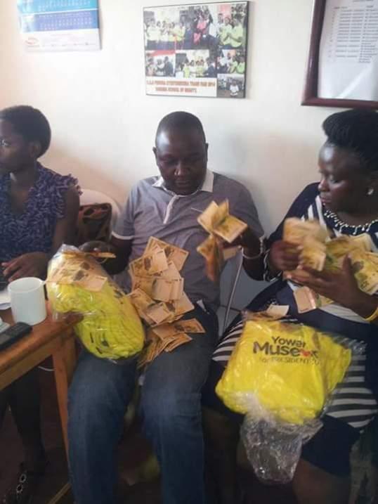 03.02.2016 NRM Uganda