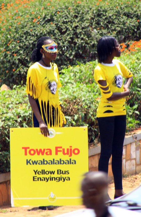 23.02. NRM Celebrates Kampala P2