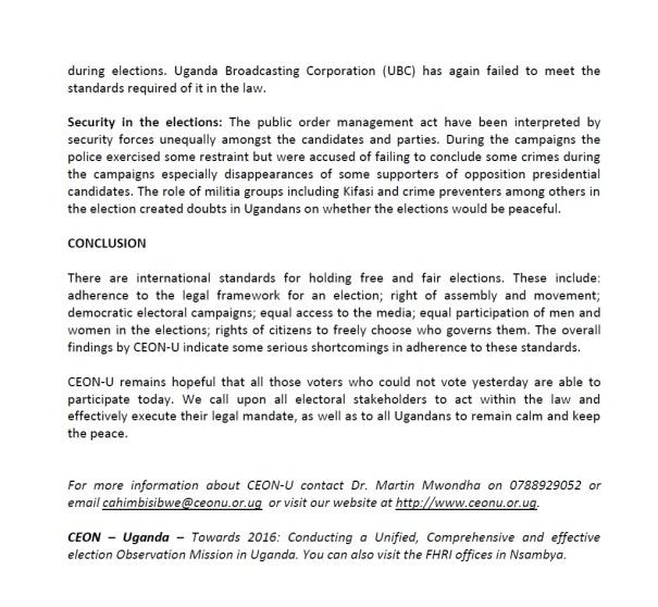 CEON-U 19.02. P5