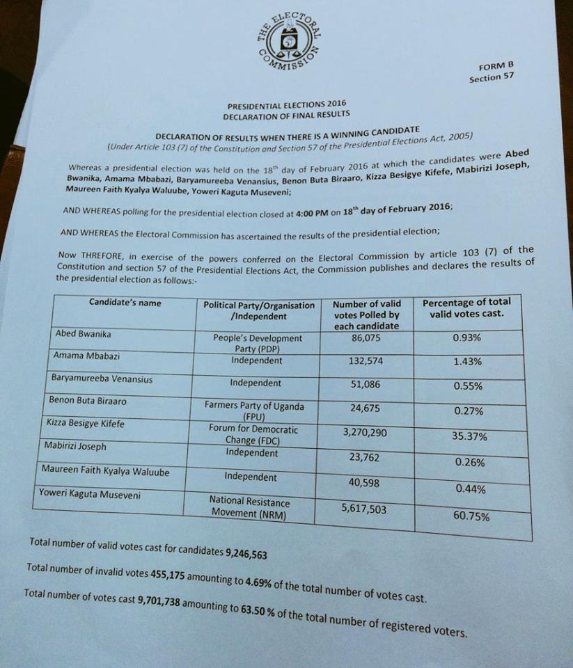 Declartion President M7 20.02.2015 P2
