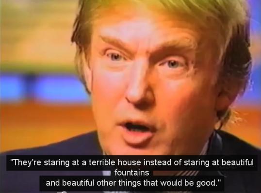 Donald-Trump-Eminent-Domain
