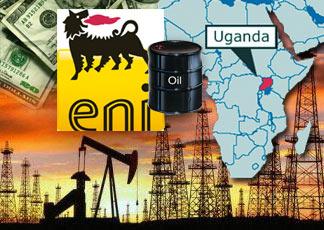 eni-petrolio-uganda-324x230