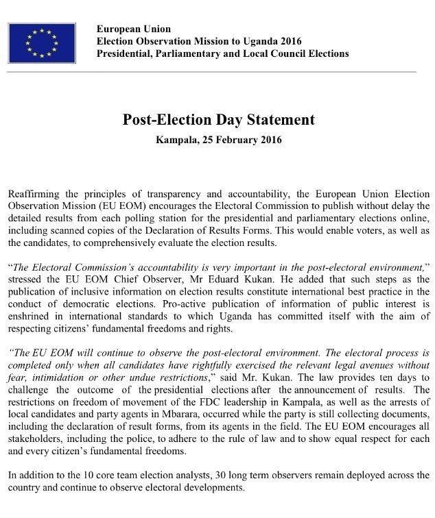 EU EOM 25.02.2016