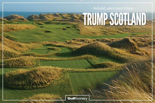golfscenery_TRUMPSCOTLAND