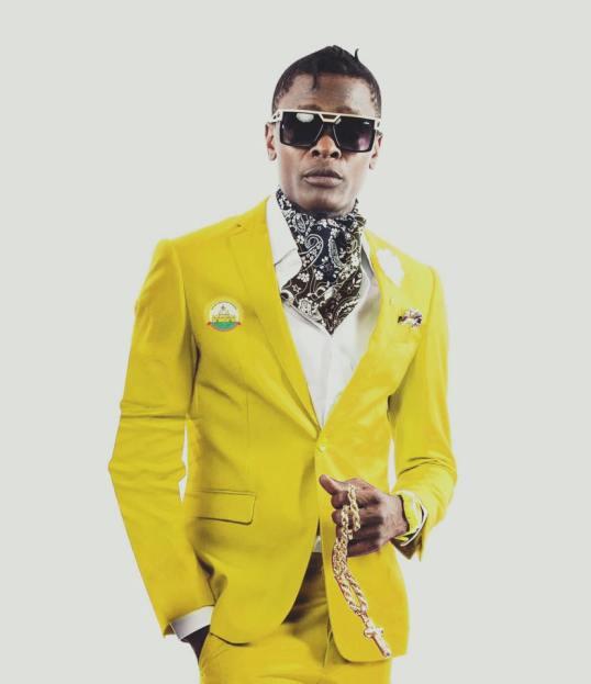 J.Chameleone NRM Suit