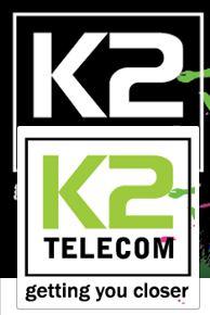 K2 Uganda
