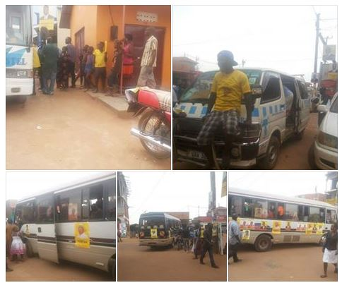 Kampala NRM 12.02.2016