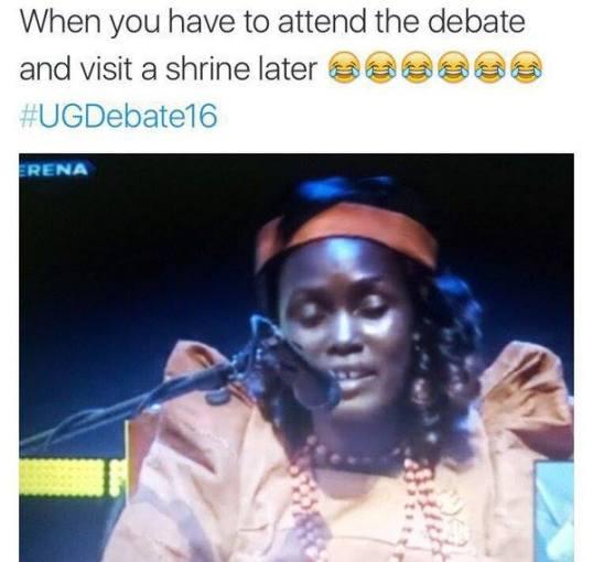 Kyalya UGDebate16