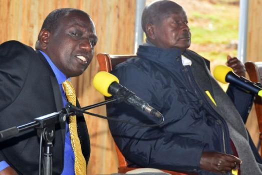Museveni-Ruto-523x350
