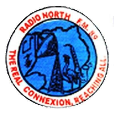 Radio North FM