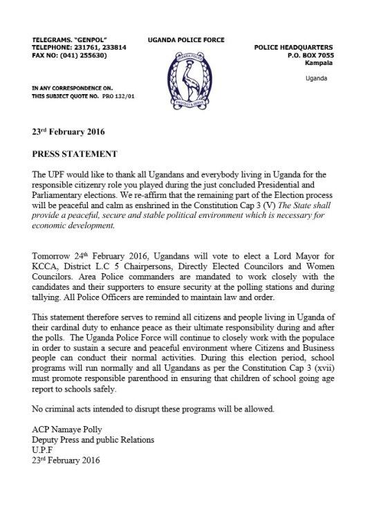 UPF 23.02.2016