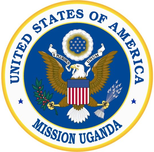 US Mission to UG