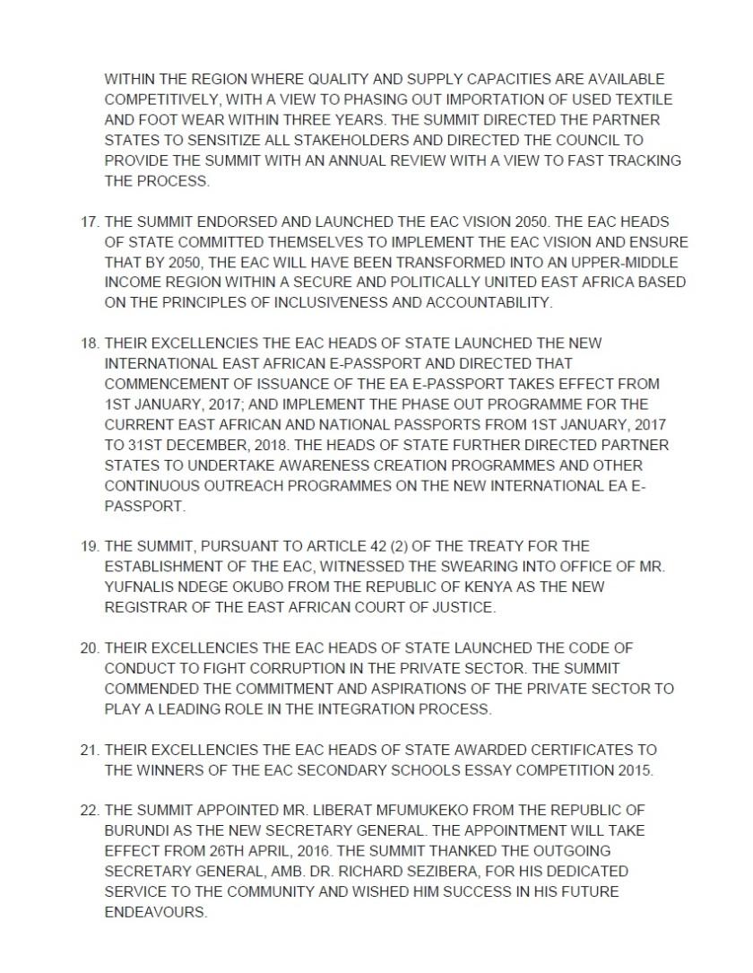 17 EAC Joint Communique P4