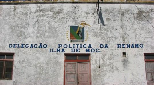 2013-06_Mozambique-Renamo