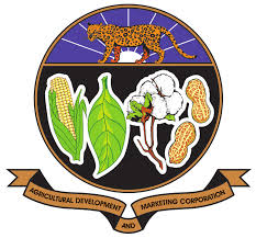 Admarc logo