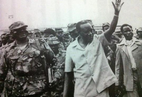 Andrew Kayira P2