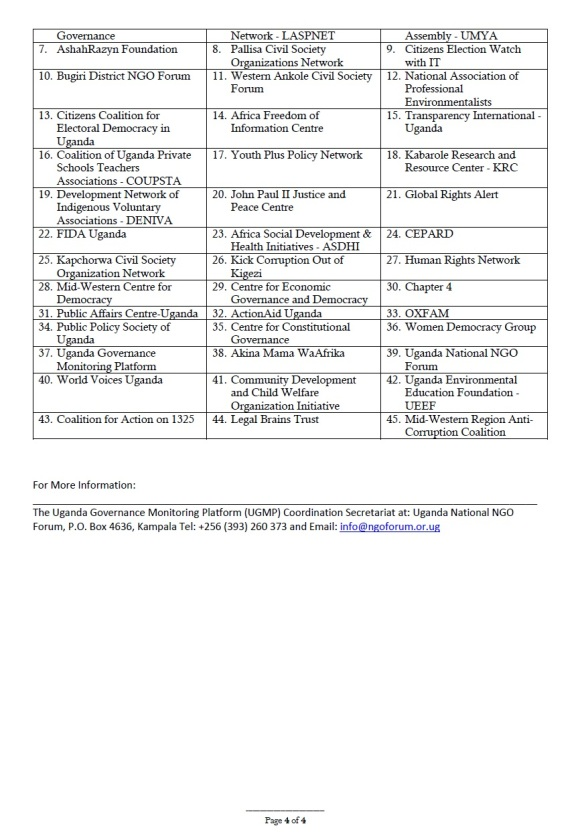 CSO Election 07032016 P4