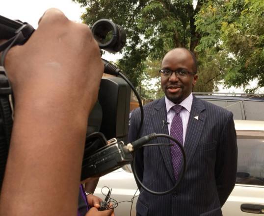 Daudi Mpaka Kasangati Court 18.03.2016