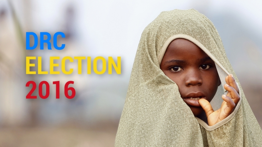 drc-election