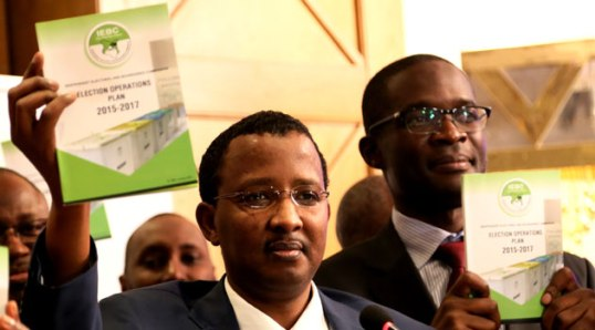 IEBC-ROADMAP-2017