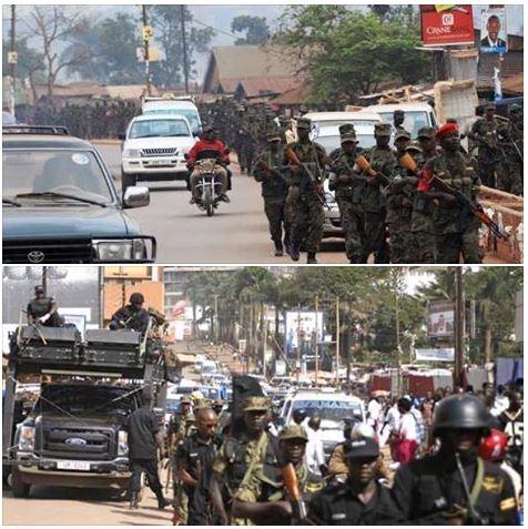 Kampala 04.03.2016