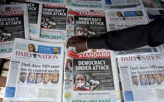 kenya-press_2721233b