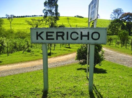Kericho-County-Sign