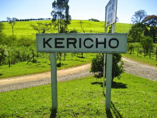 Kericho-County-Sign