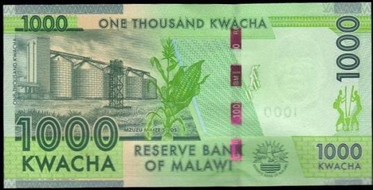 malawi10bx