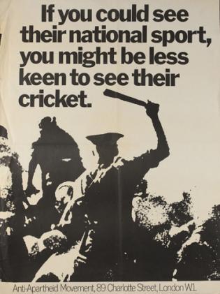 sa-anti-apartheid-poster