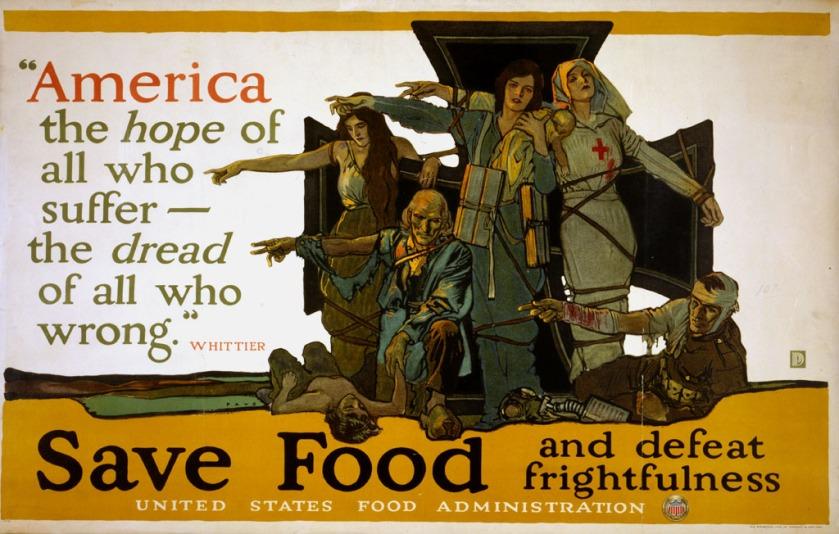 save_food