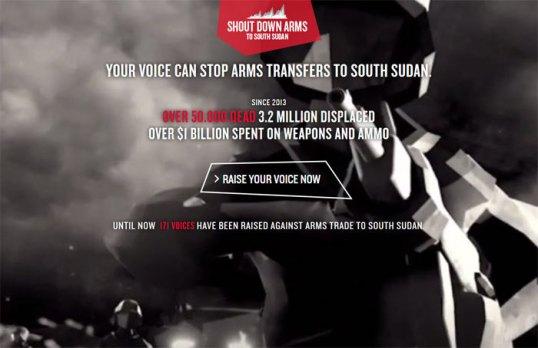 shoutdownarms-700-2_0