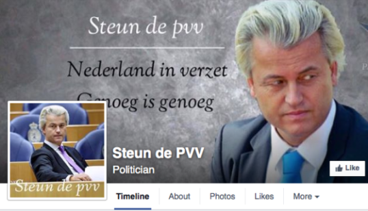 support-the-pvv-560x321