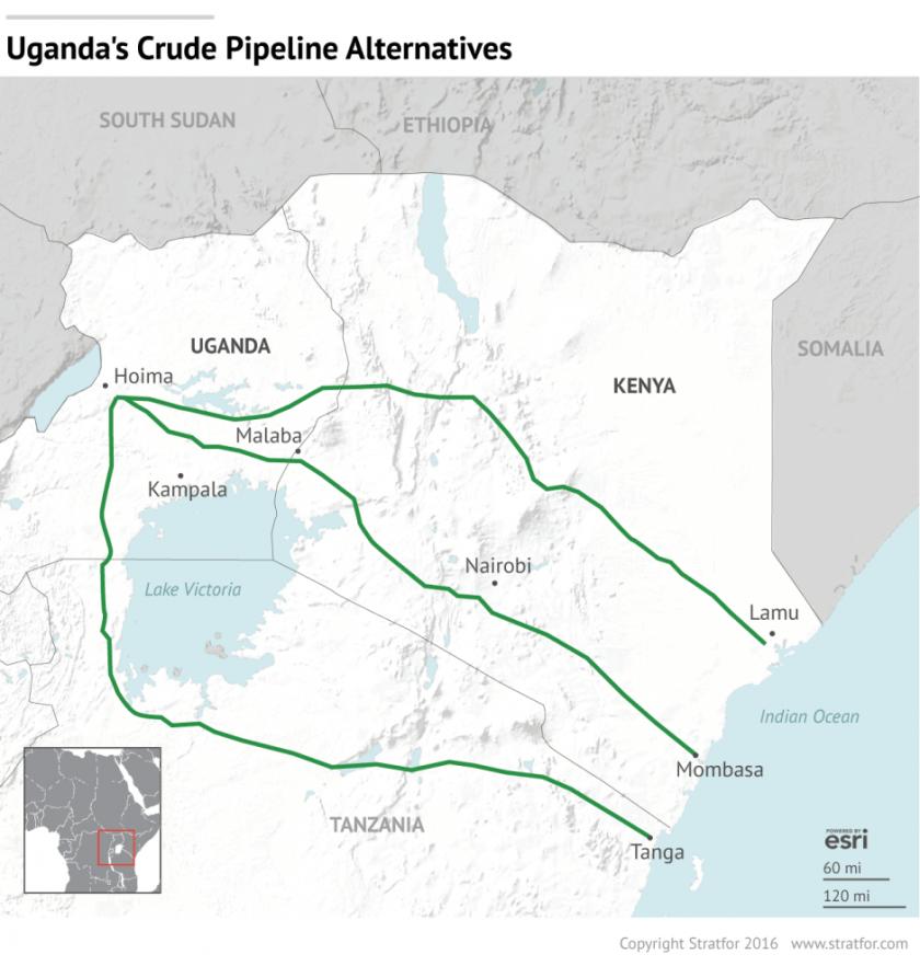 Tanzania-Uganda-Pipeline_0