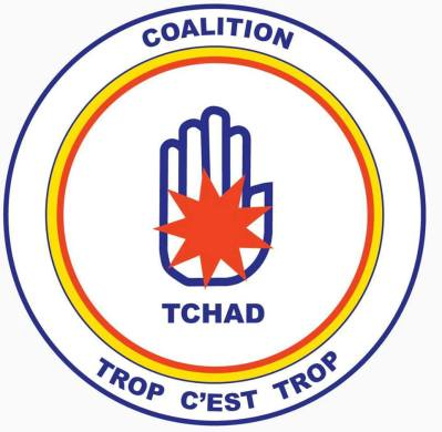 Tchad CSO