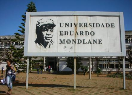 University Eduardo Mondlane.img_assist_custom-442x318
