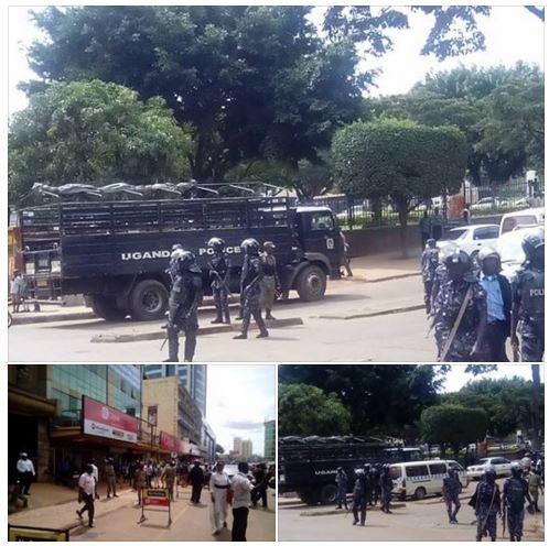 12.04.2016 Kampala P1