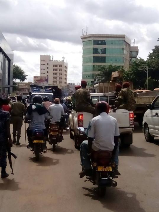 12.04.2016 Kampala P3