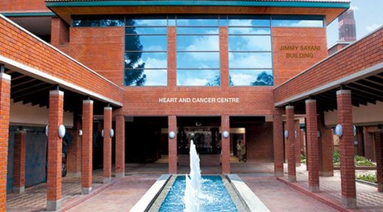 akuh-nairobi-heart-and-cancer-centre