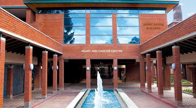 akuh-nairobi-heart-and-cancer-centre