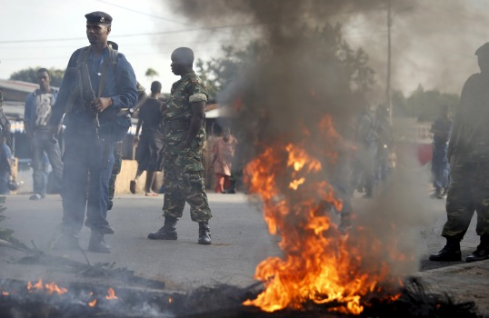 burundi-protests