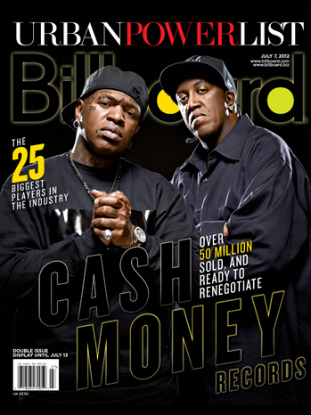cash-money-billboard-cover-p