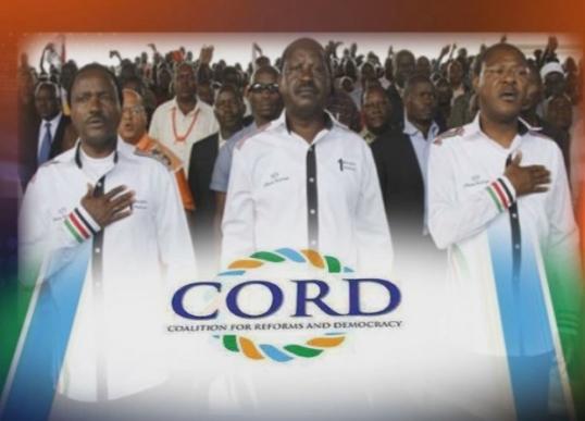 cord_drums_up_support_for_okoa_kenya_referendum_bill28561285612856128561_L