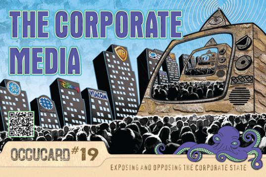corporate-media-550