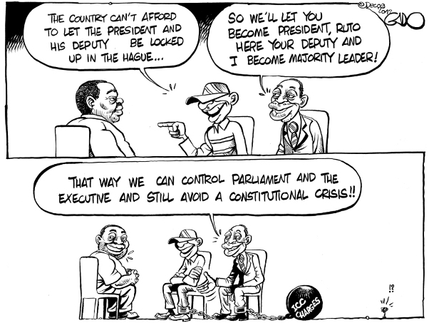 Dec-09-12-Uhuru-Ruto-and-Mudavadi