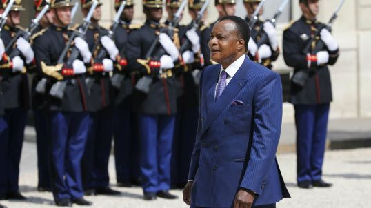 denis-sassou-nguesso-at-the-elysee-palace-in-paris