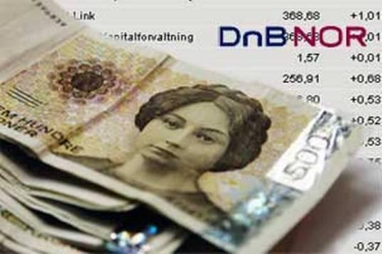 DNB Nor