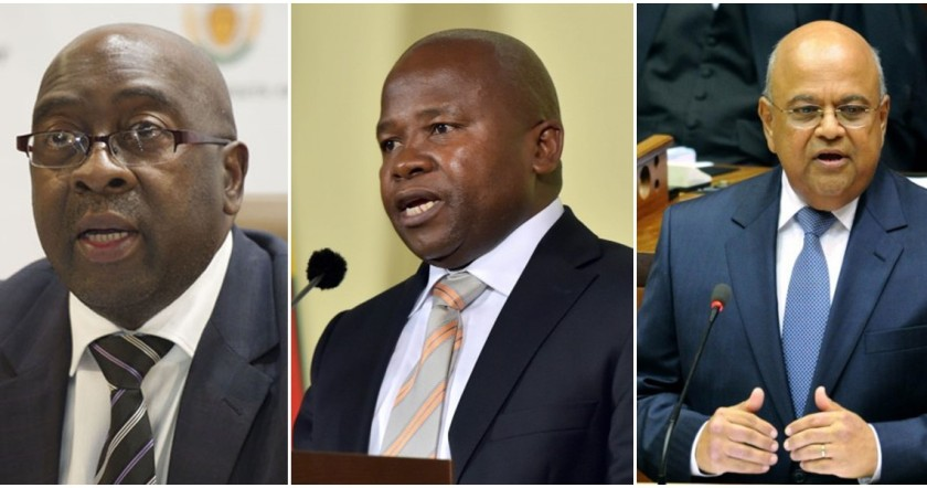 Finance-Ministers-of-South-Africa-Nene-Van-Rooyen-Gordhan-1140x600